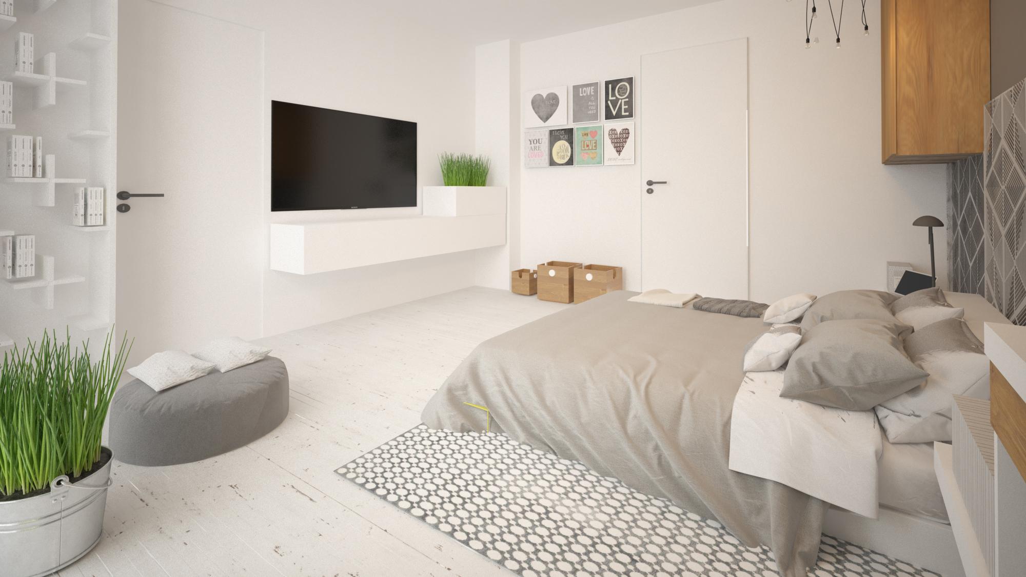 reflex-architecture-amaneajare-interioara-dormitor-kinder-2