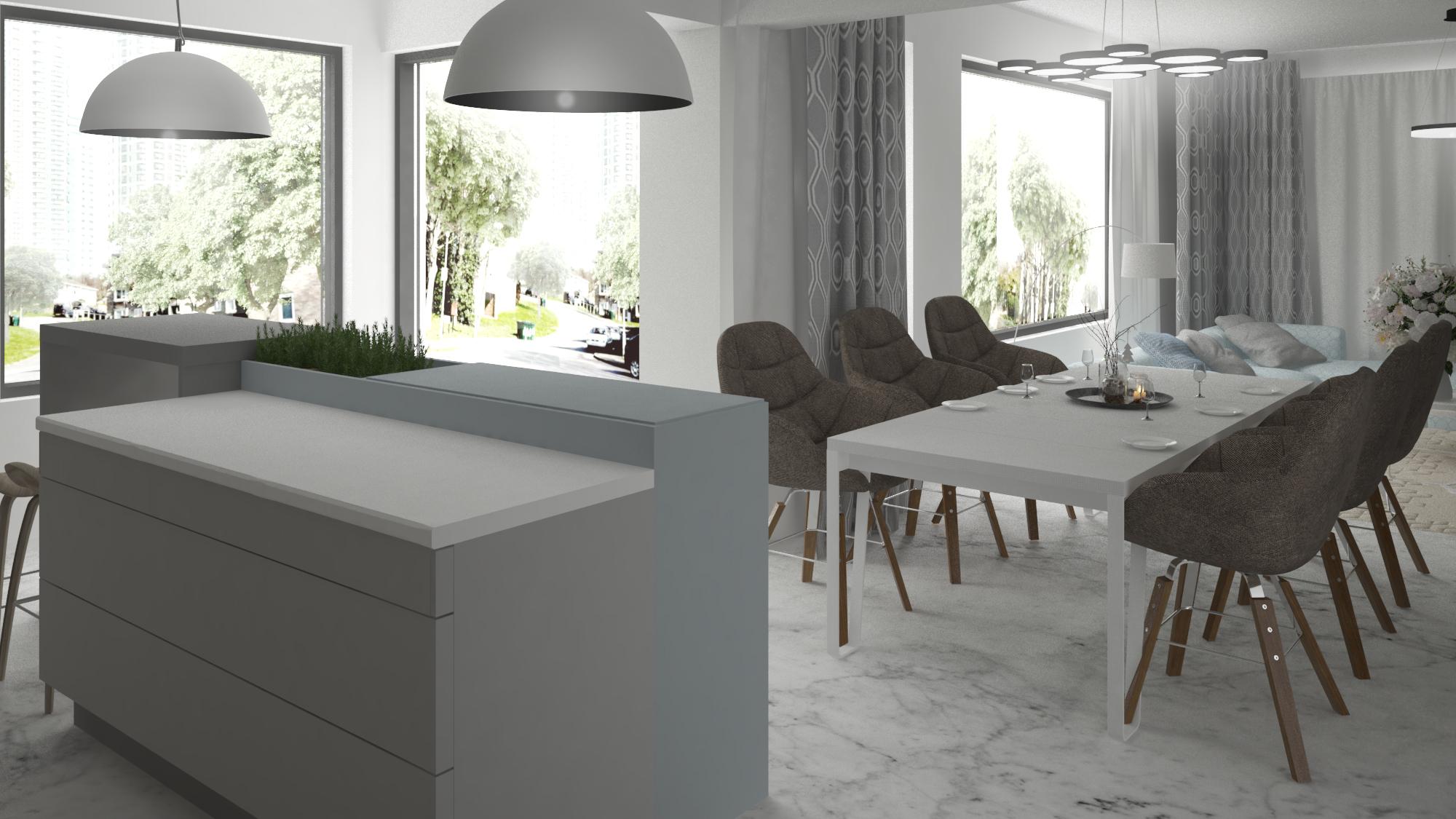 reflex-architecture-amaneajare-interioara-living-7