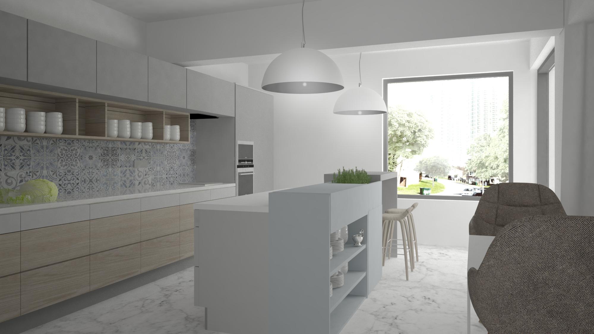 reflex-architecture-amaneajare-interioara-living-8