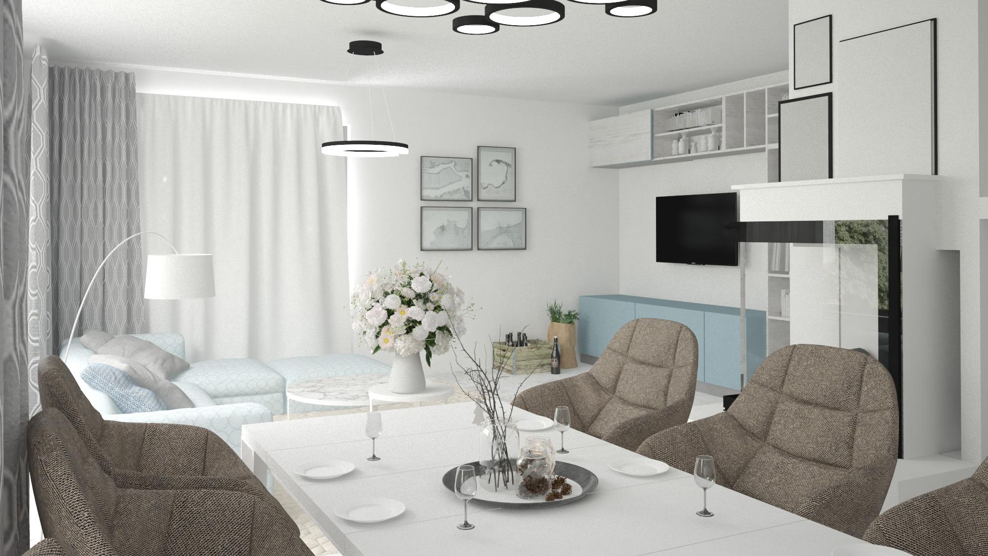 reflex-architecture-amaneajare-interioara-living-9