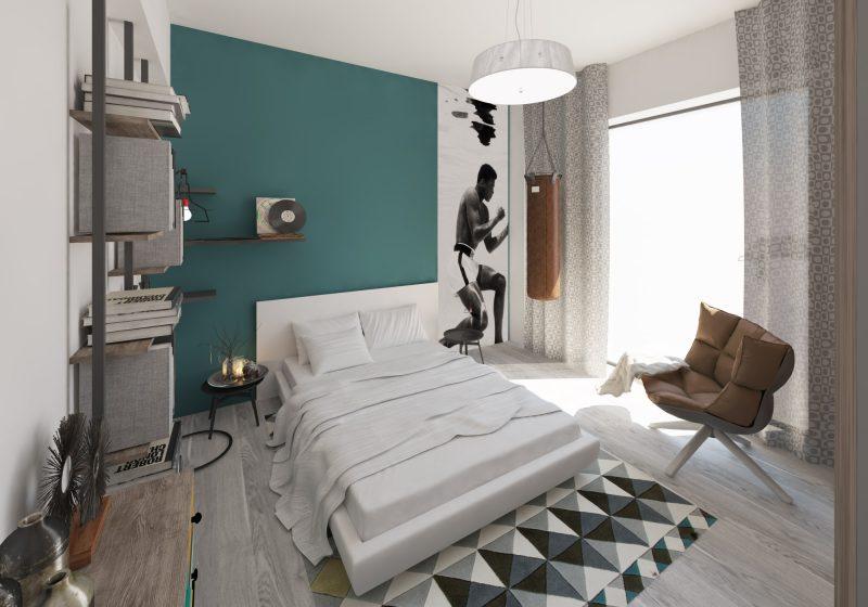 reflex-architecture_amenajare-interioara-apartament-001