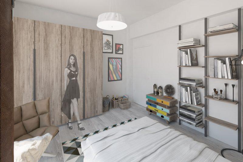 reflex-architecture_amenajare-interioara-apartament-002