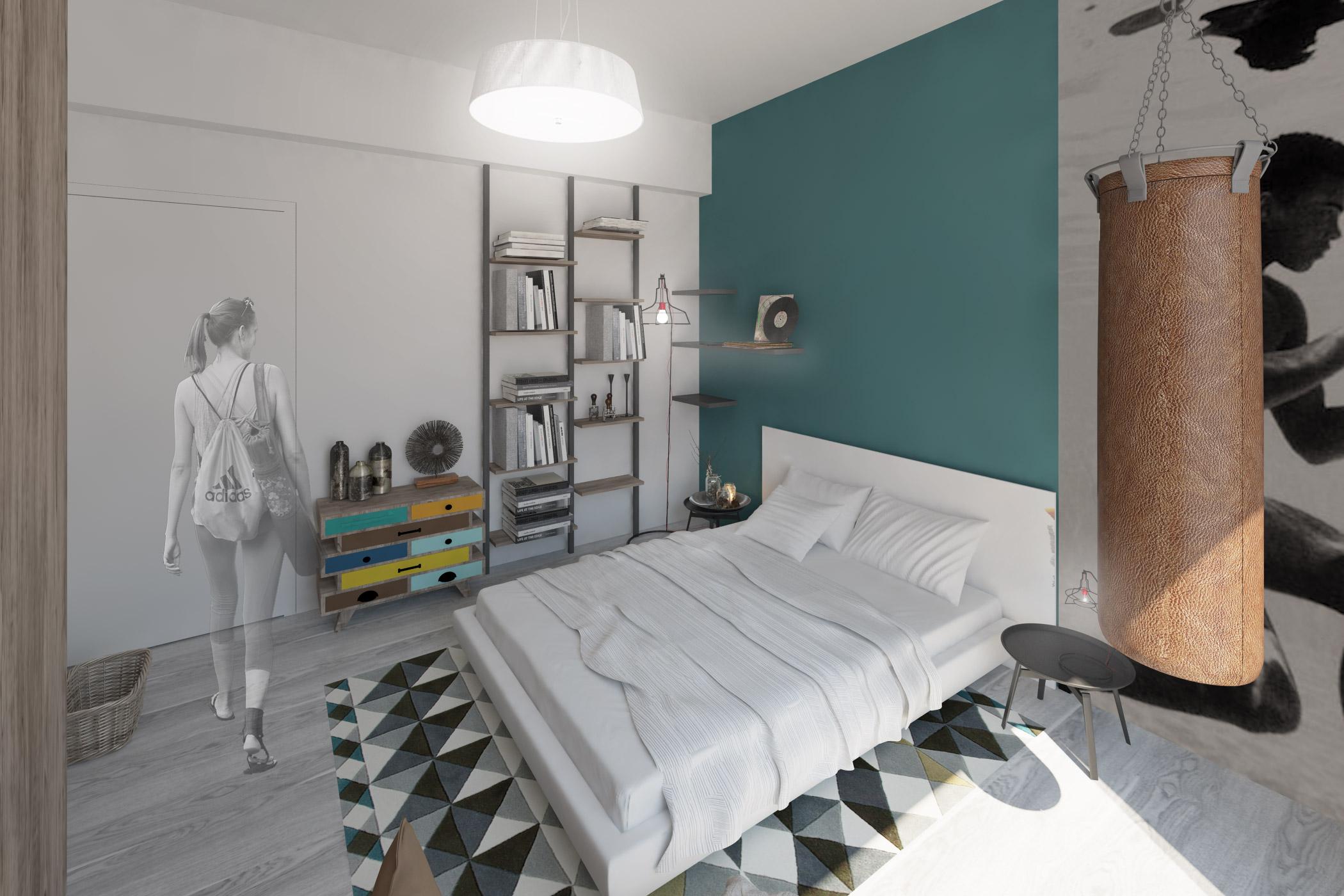 reflex-architecture_amenajare-interioara-apartament-003