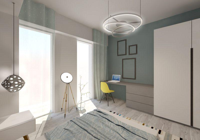 reflex-architecture_amenajare-interioara-apartament-005