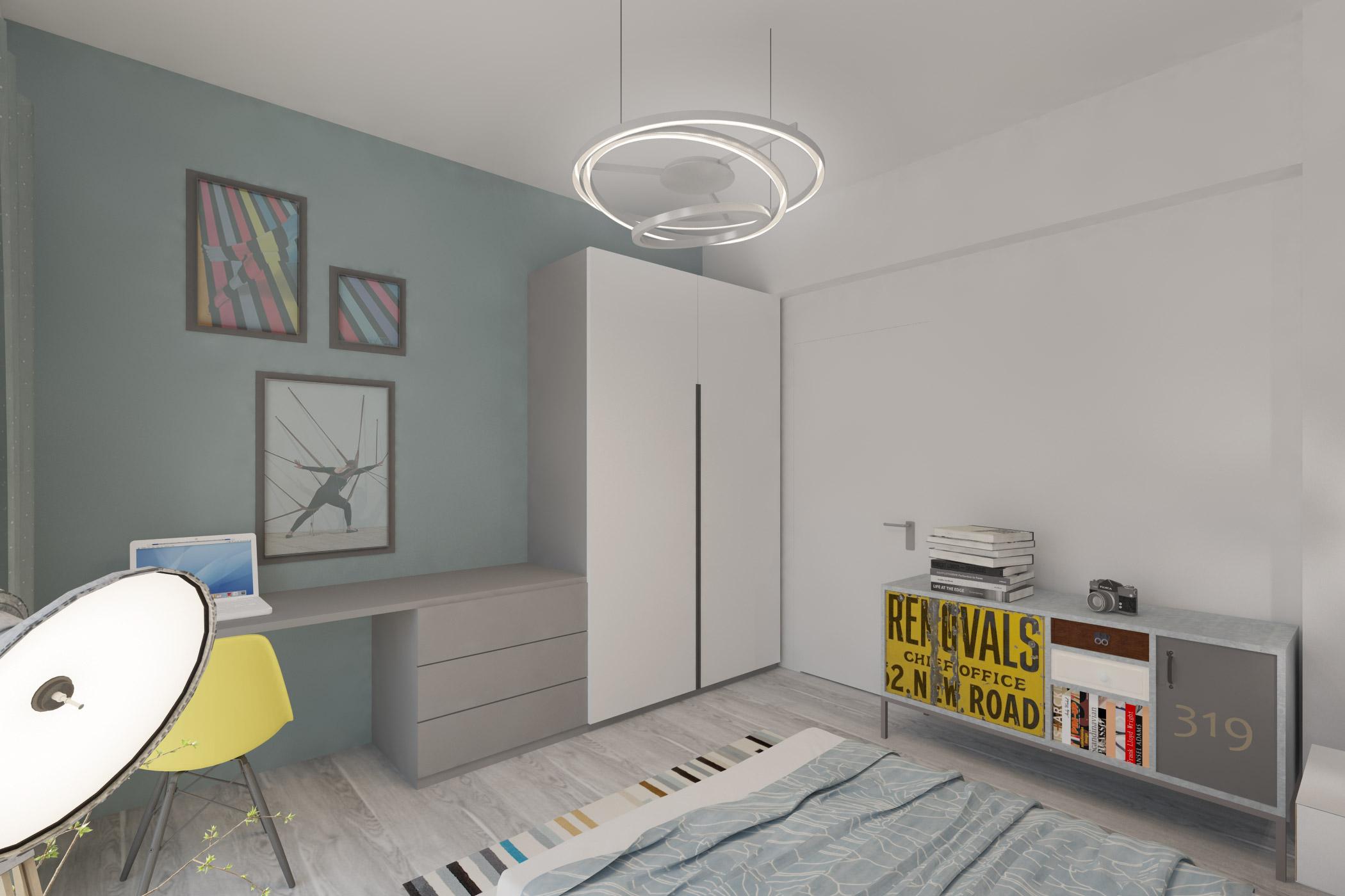 reflex-architecture_amenajare-interioara-apartament-006