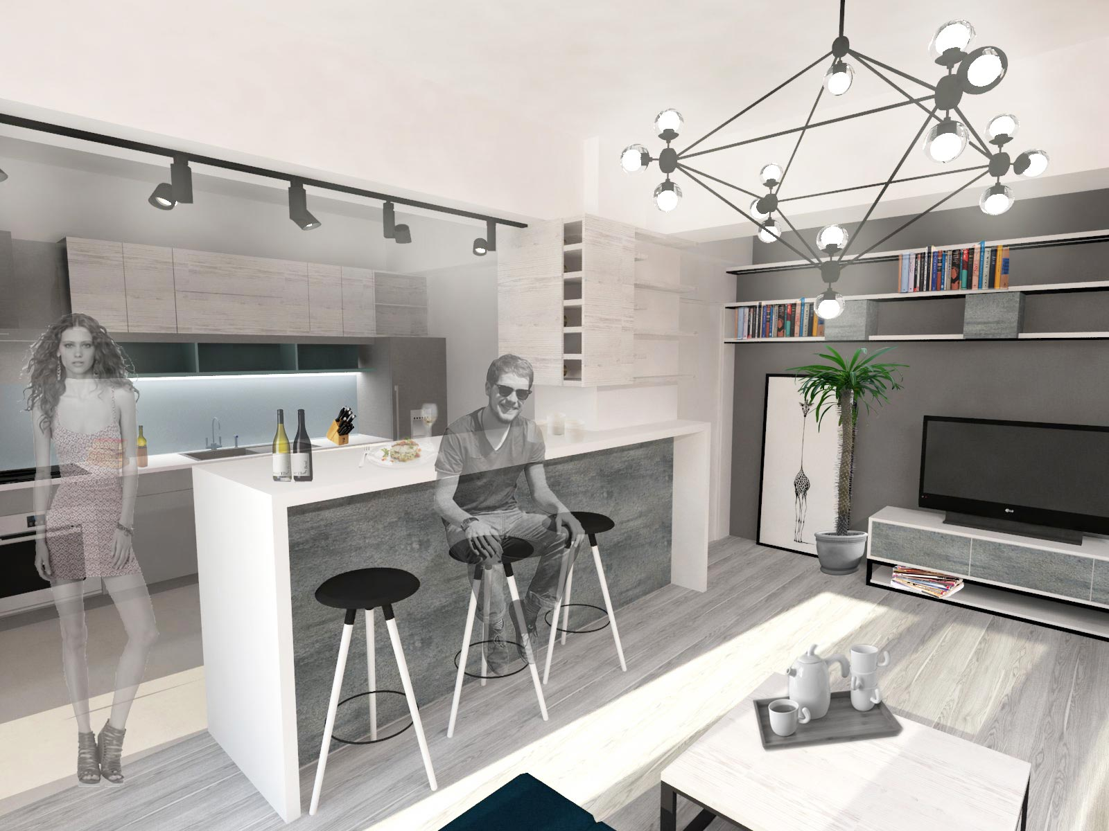 reflex-architecture_amenajare-interioara-apartament-007