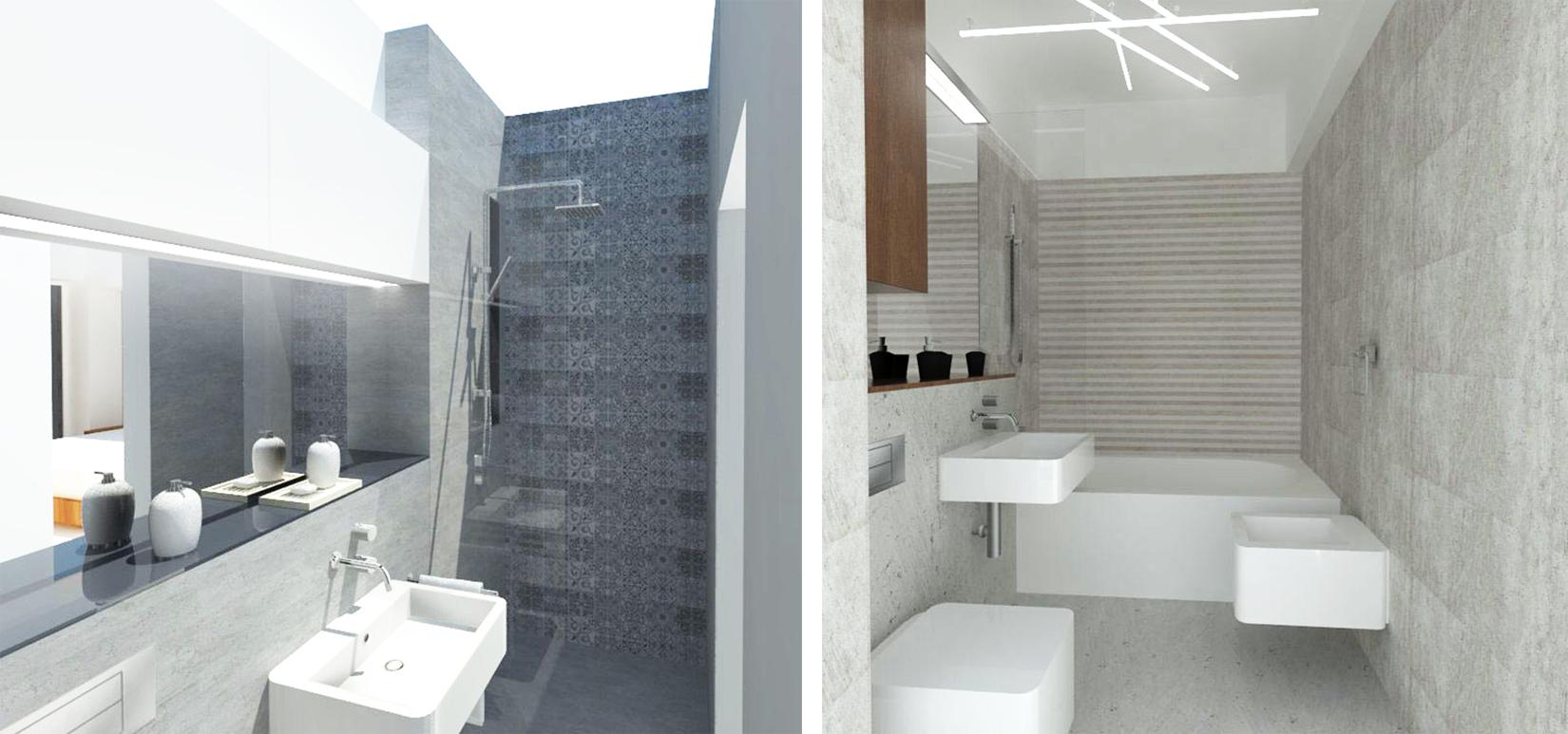 reflex-architecture_amenajare-interioara-apartament-013