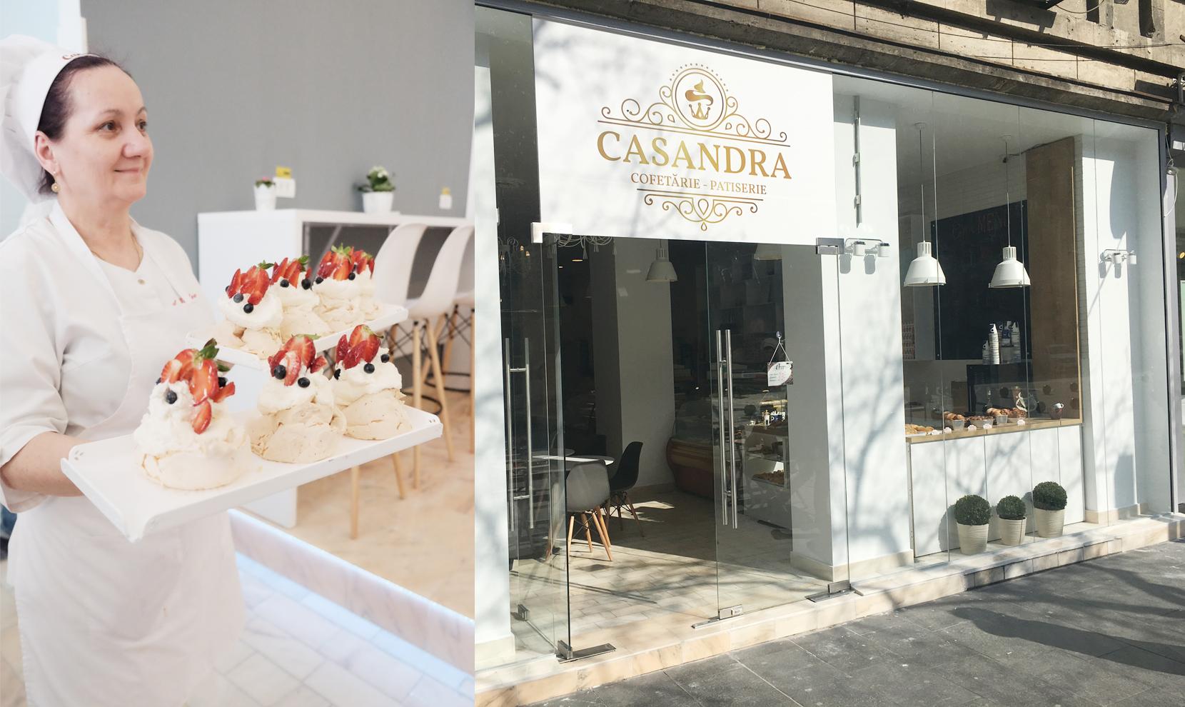 REFLEX-cofetarie-Casandra11
