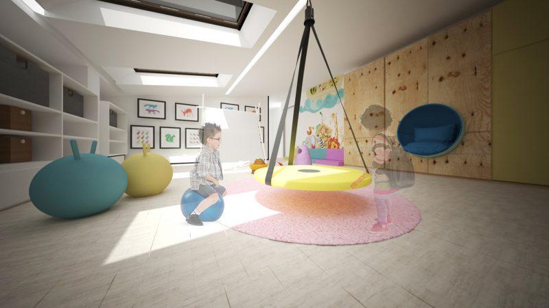 1-mansarda-camera-copii-new2