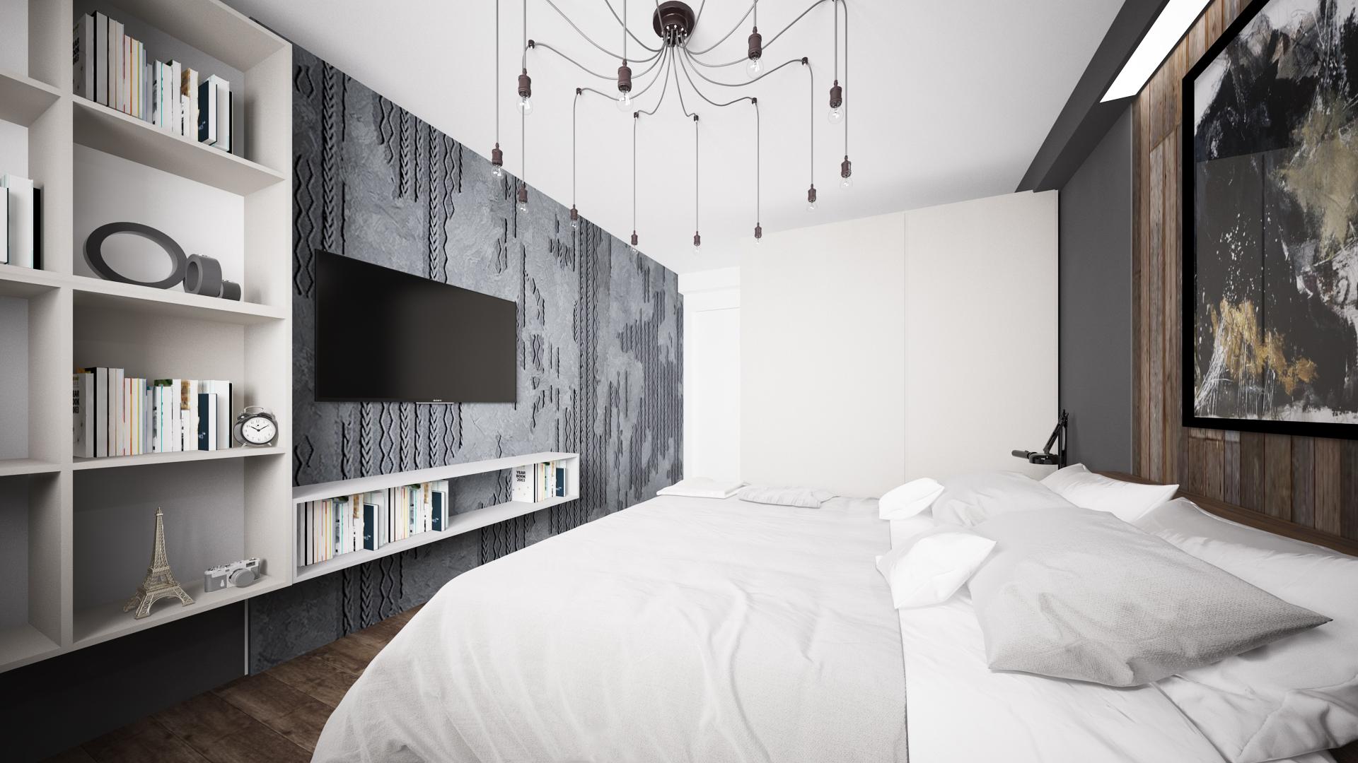 dormitor-1–2