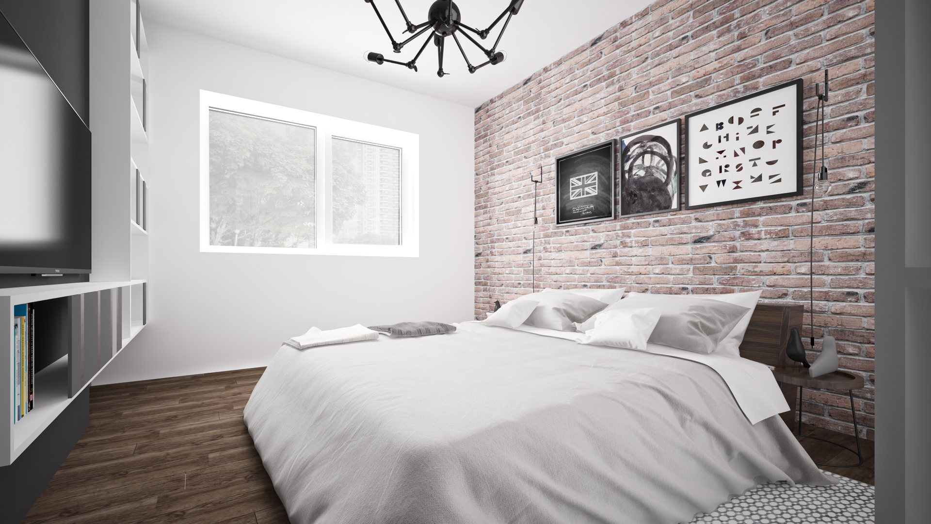 dormitor-2–2