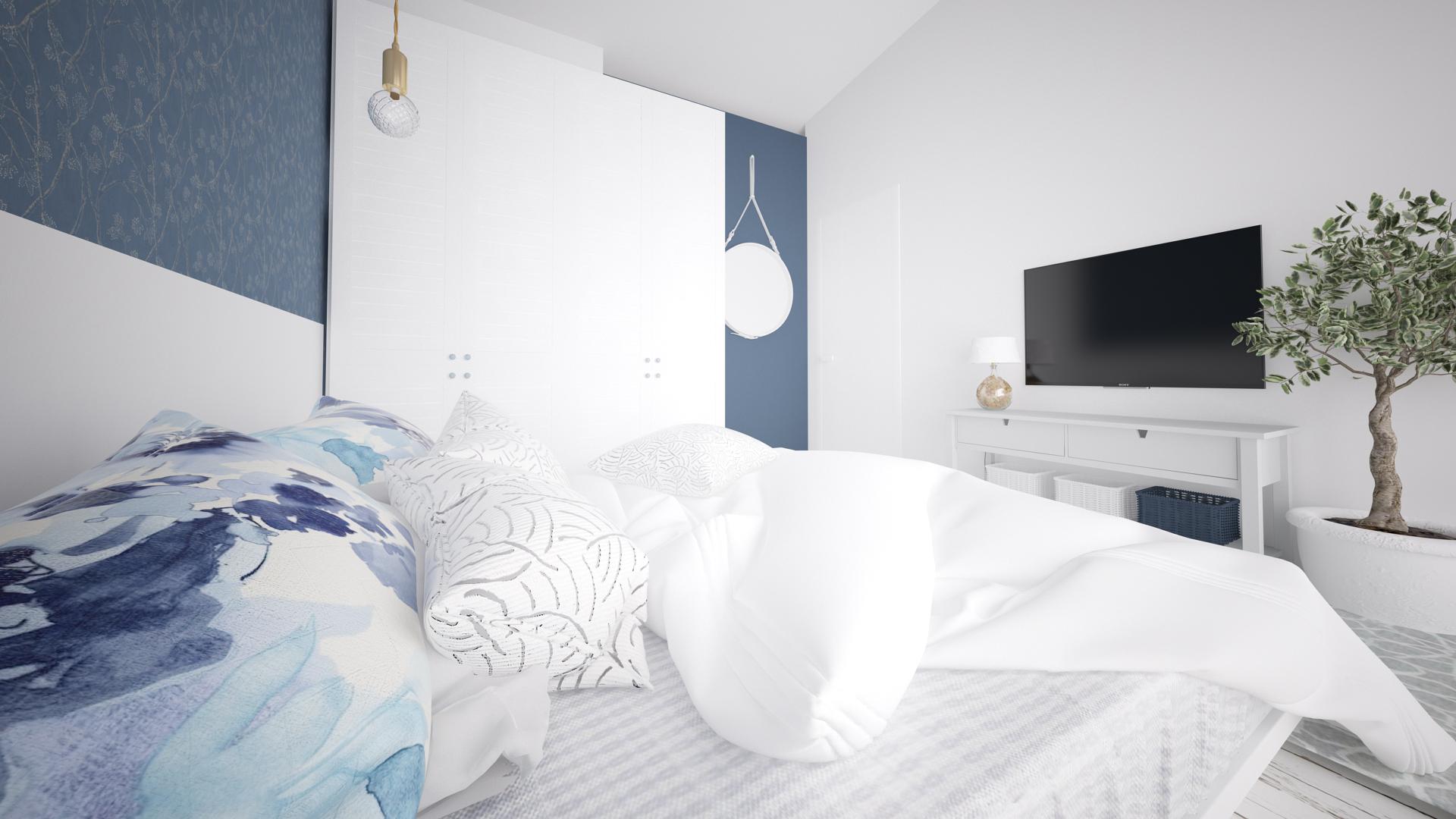 etaj-dormitor-3-2