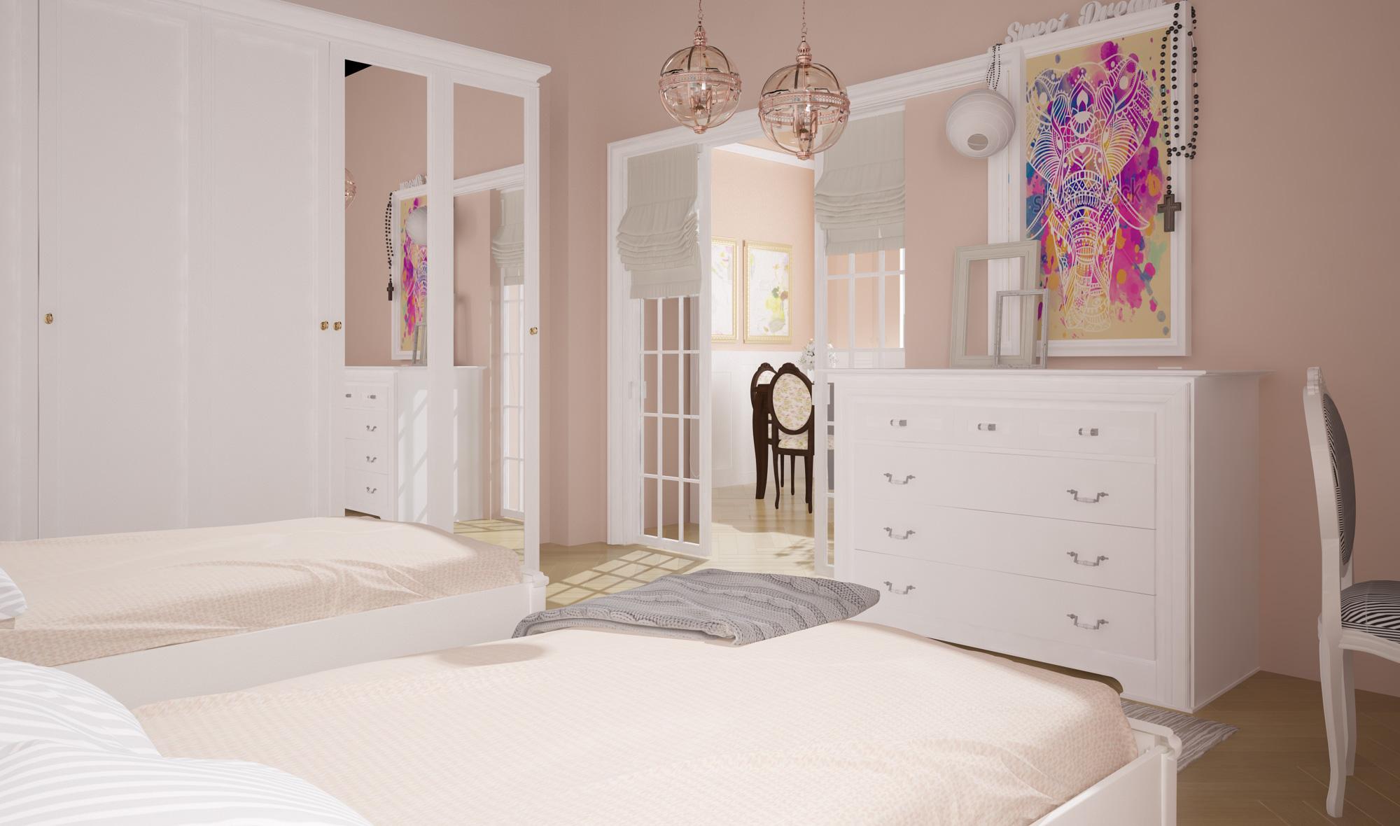 amenajare-interioara-apartament-cm-stil-clasic-1