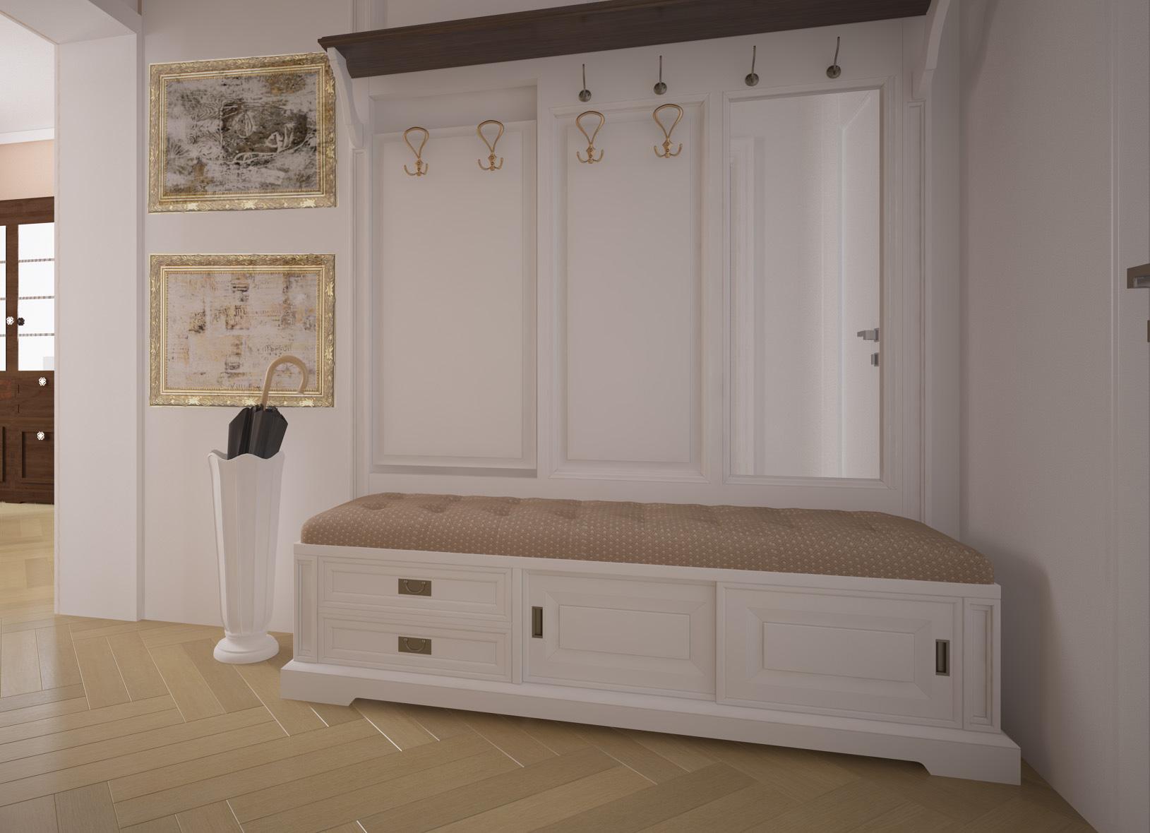 amenajare-interioara-apartament-cm-stil-clasic-10