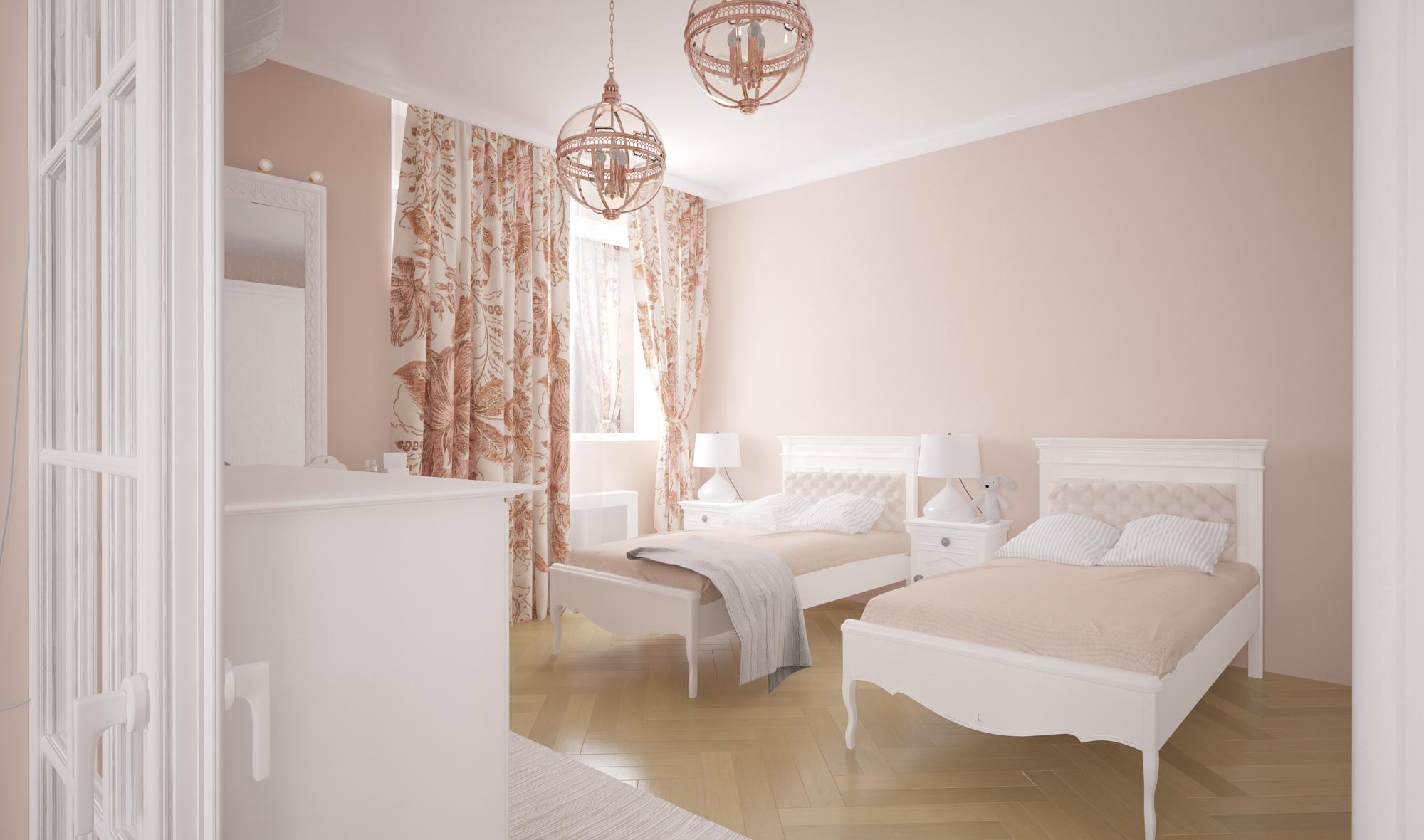 amenajare-interioara-apartament-cm-stil-clasic-2
