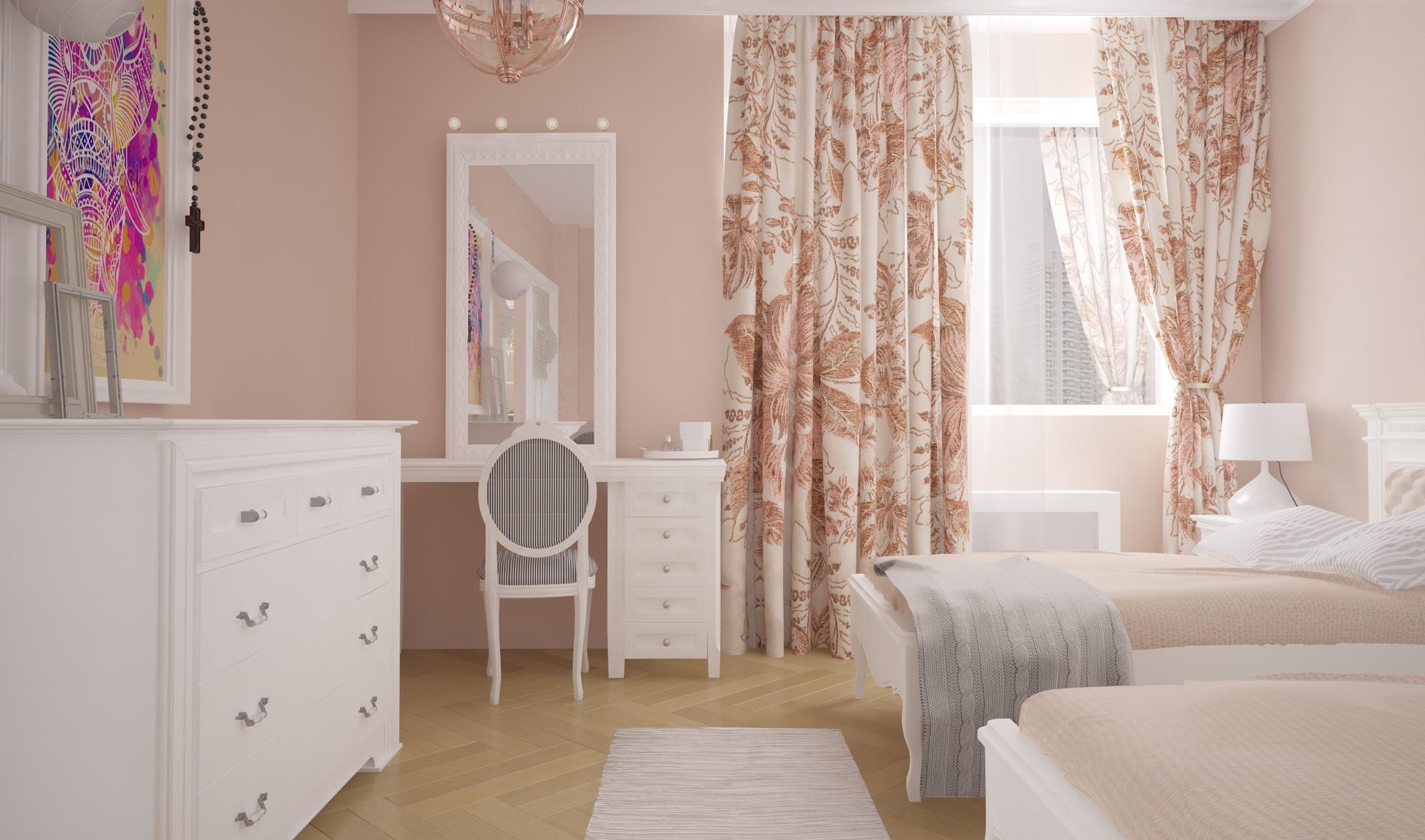 amenajare-interioara-apartament-cm-stil-clasic-3