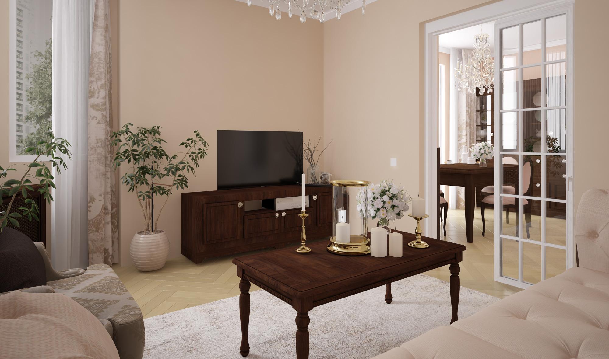 amenajare-interioara-apartament-cm-stil-clasic-5
