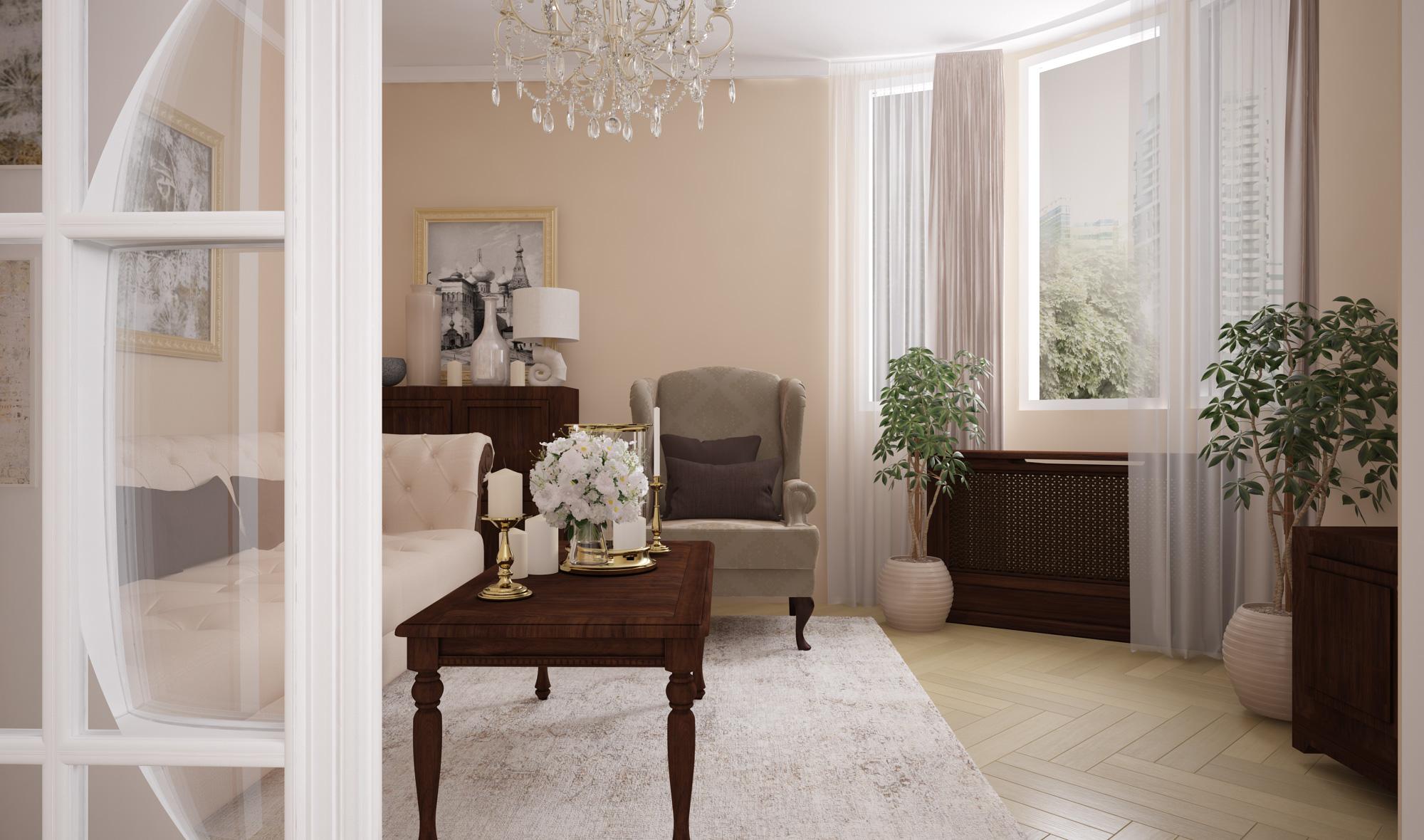 amenajare-interioara-apartament-cm-stil-clasic-6