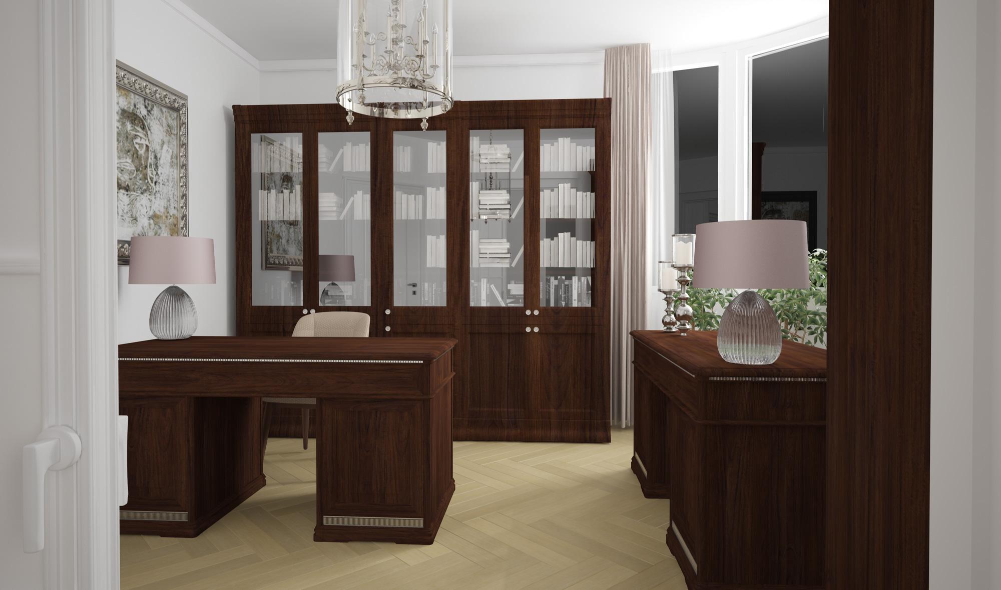 amenajare-interioara-apartament-cm-stil-clasic-7