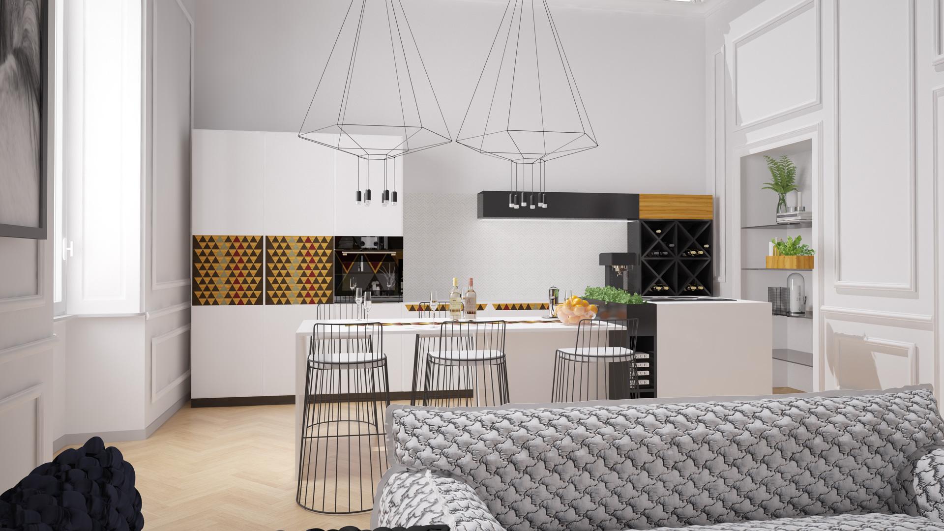 1study-interior-design-slow-wood-designboom