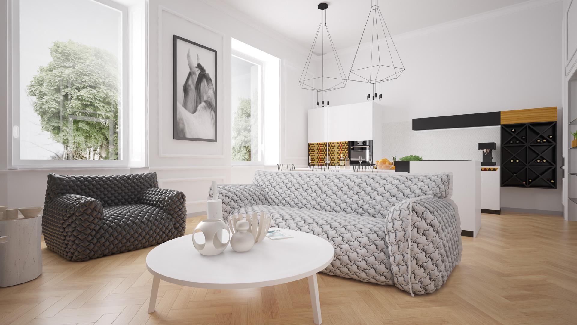 2study-interior-design-slow-wood-designboom