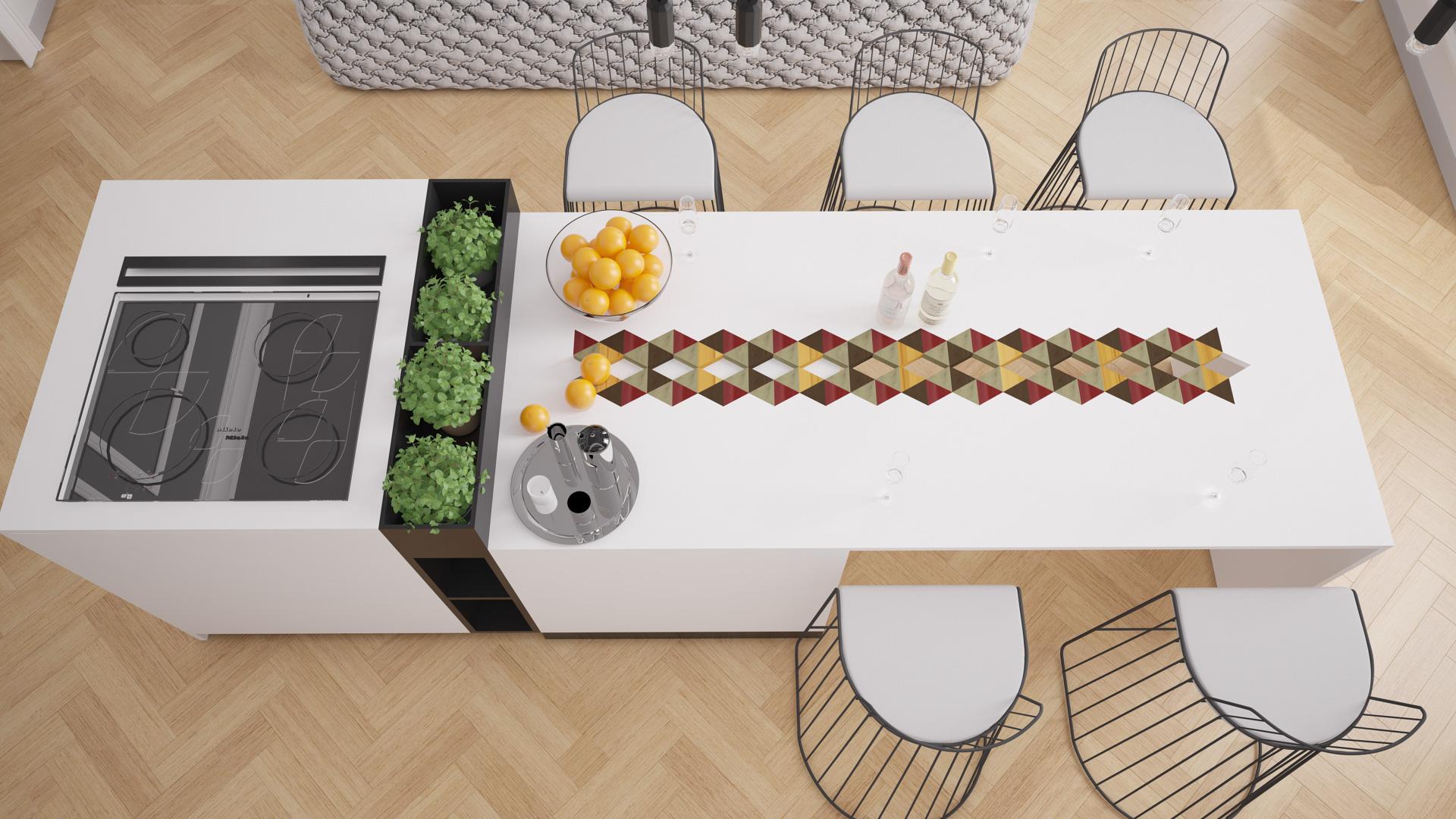 3study-interior-design-slow-wood-designboom