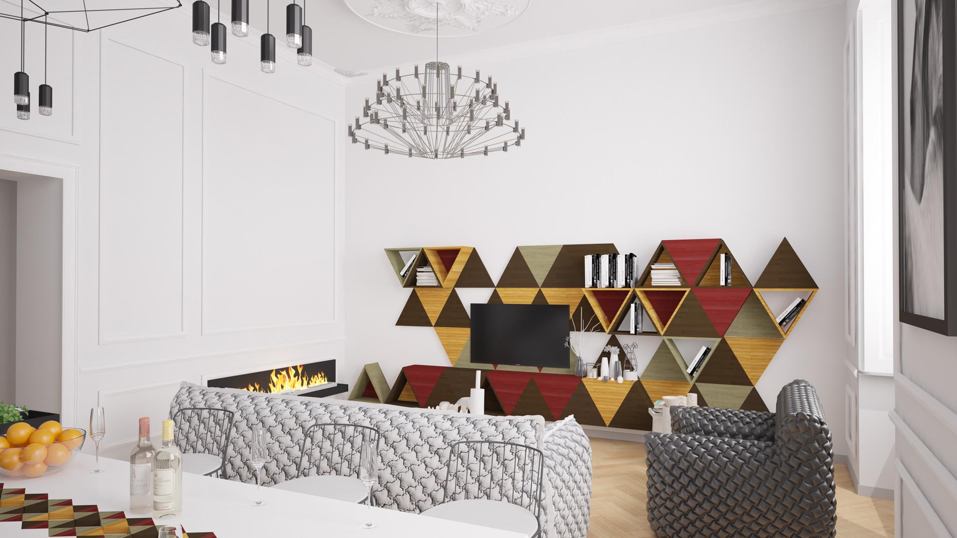 5study-interior-design-slow-wood-designboom