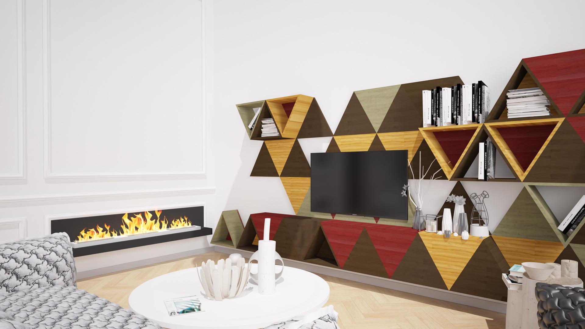 6study-interior-design-slow-wood-designboom