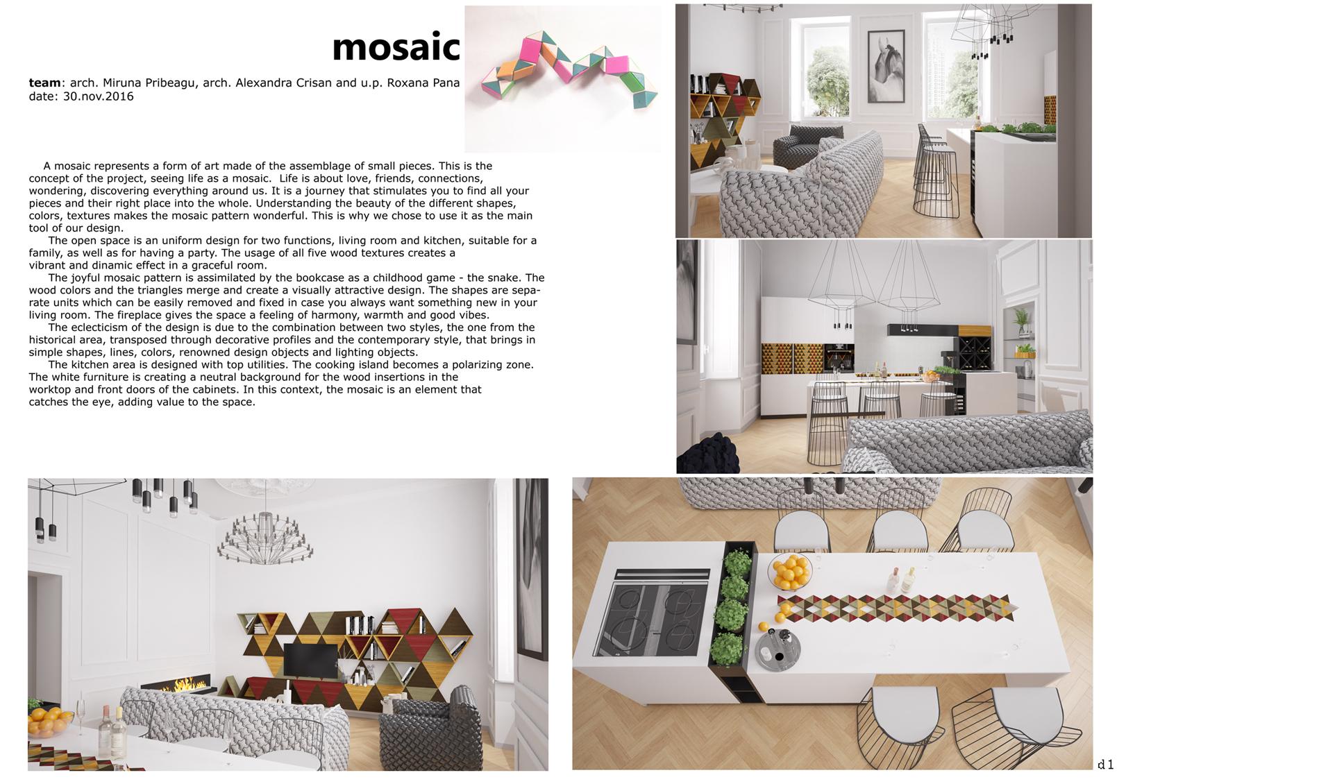 7study-interior-design-slow-wood-designboom-a