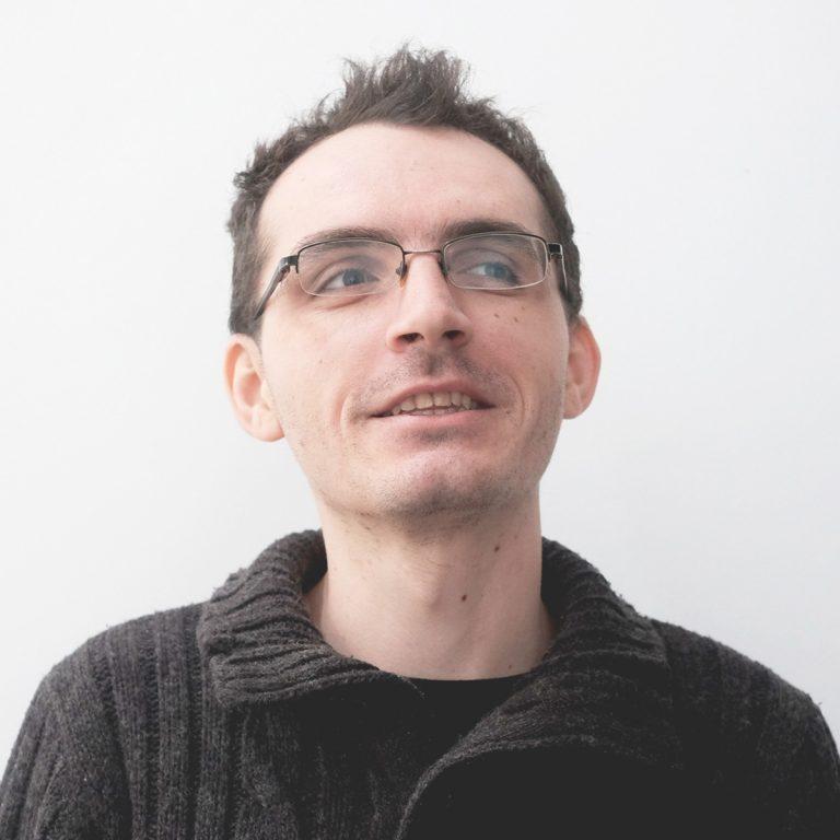 Alexandru Ioan Radut