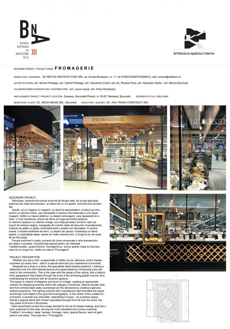 D-arhitectura-spatiului-interior-FROMAGERIE,-panou1