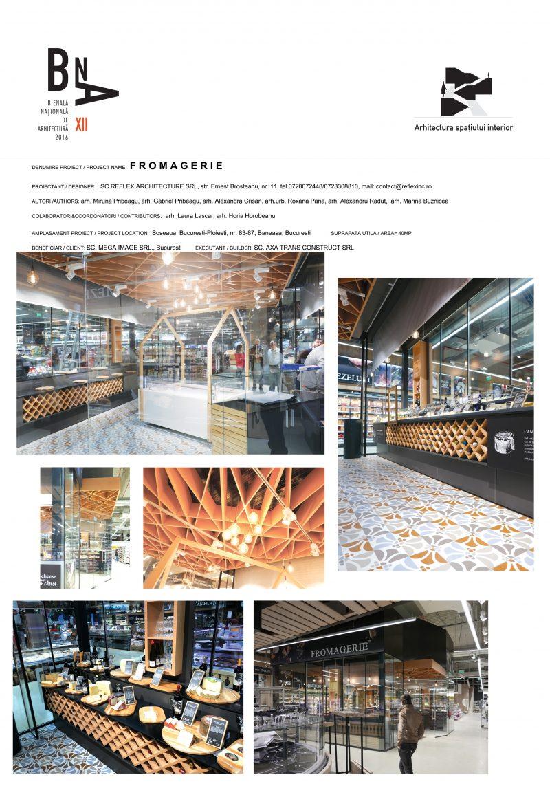 D-arhitectura-spatiului-interior-FROMAGERIE,-panou2