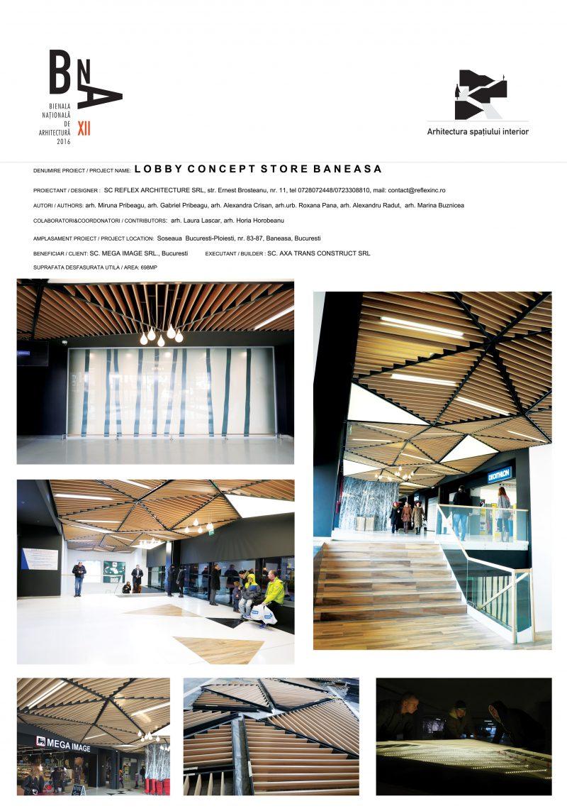 D-arhitectura-spatiului-interior-LOBBY2