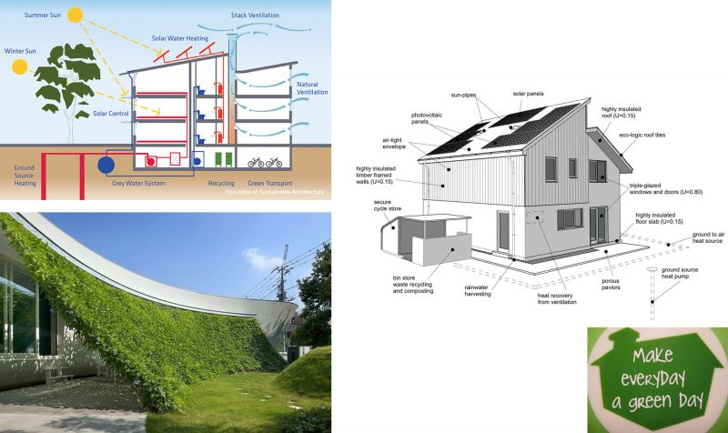 arhitectura-sustenabila