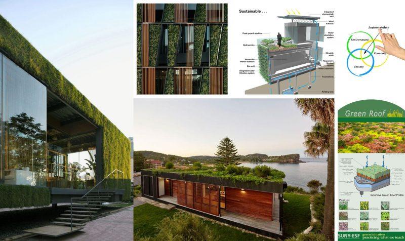 arhitectura-sustenabila1