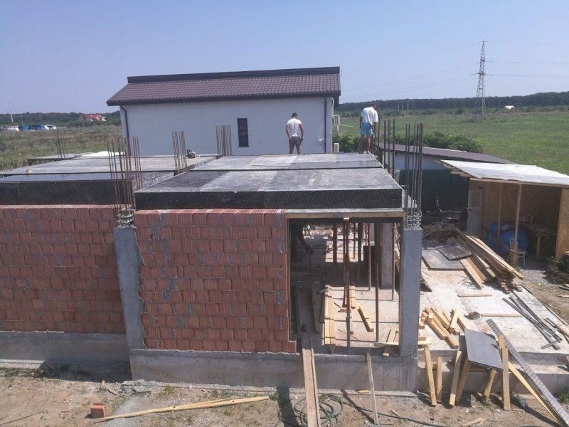 santier-casa-Cara-025 2