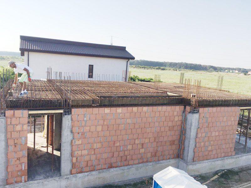 santier-casa-Cara-027