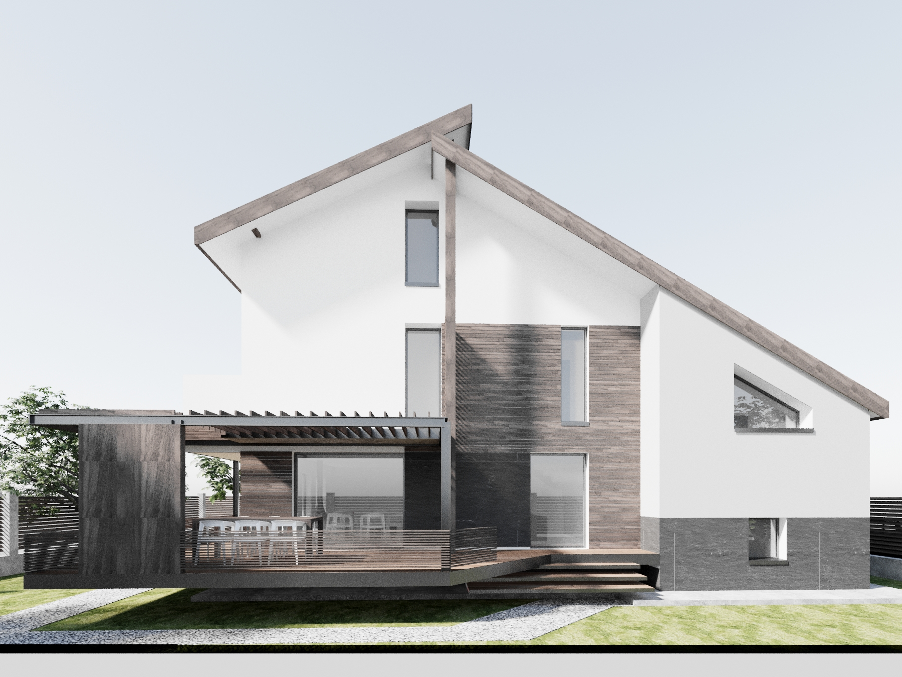 modificare casa existenta archives reflex architecture