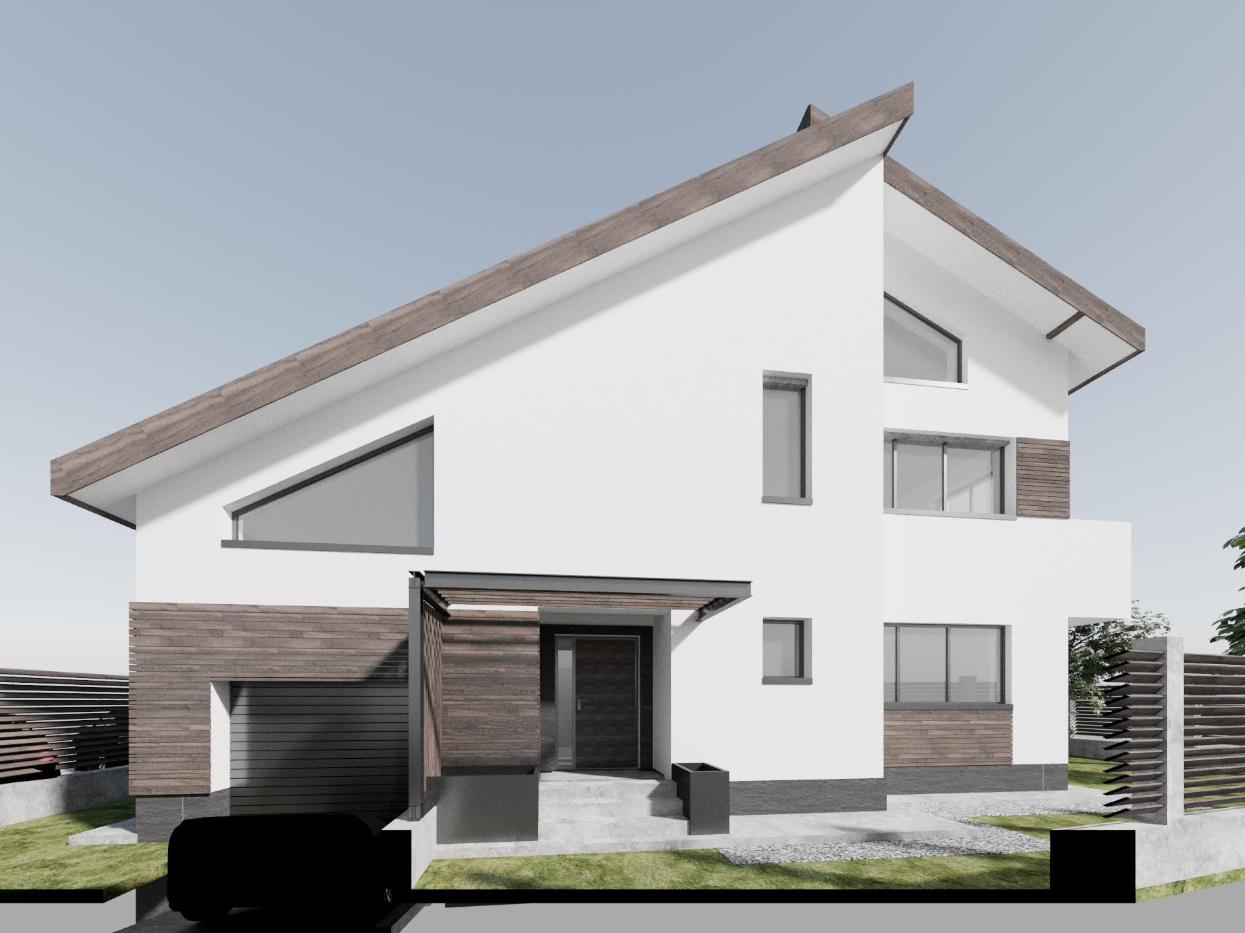modificare casa existenta archives reflex architecture