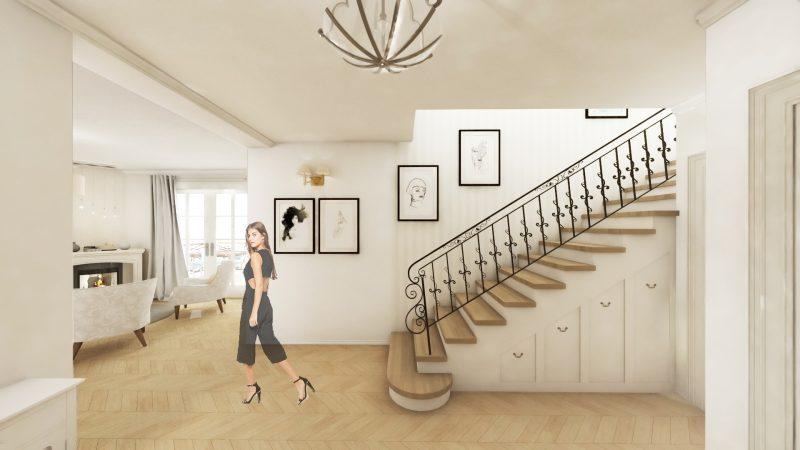 design-interior-french-retro-5