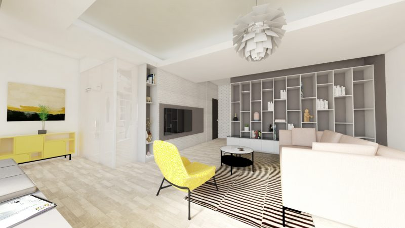 DESIGN INTERIOR GT PIPERA-Living-04
