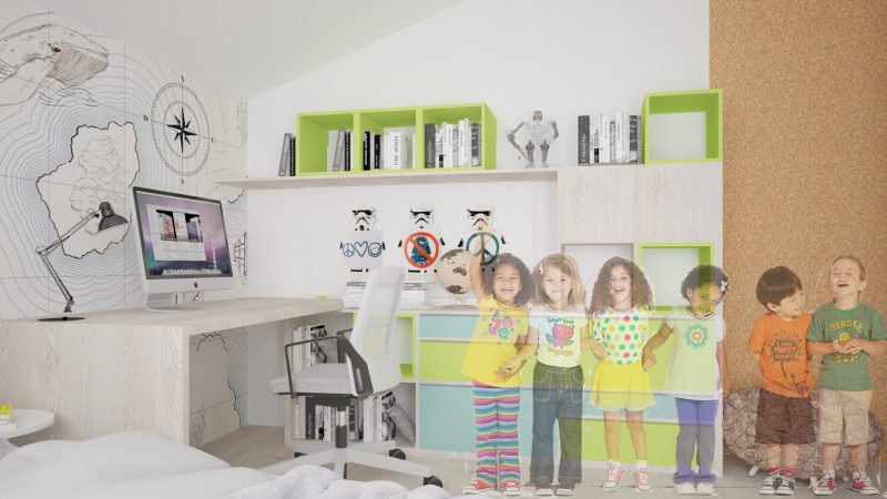 design interior kids 02