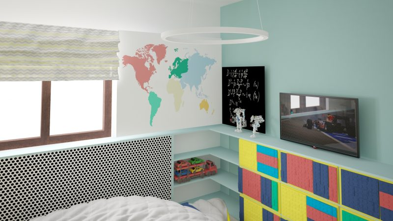 design interior kids 07