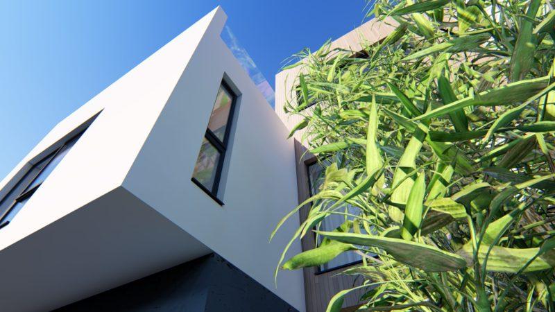 Casa LV Ploiesti 1_Photo – 4