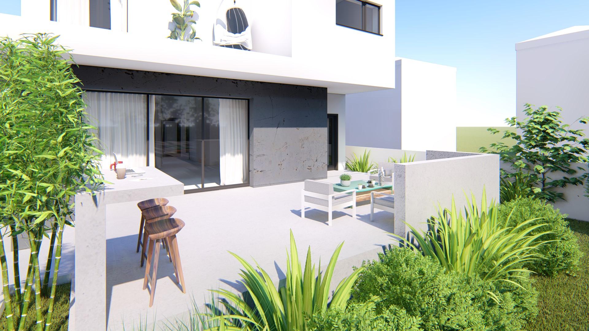 Casa LV Ploiesti 1_Photo – 6