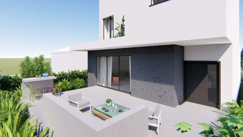 Casa LV Ploiesti 1_Photo – 8