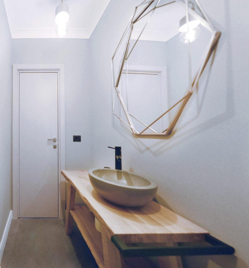 Reflex-architecture-design-interior-apartament-Pipera-11