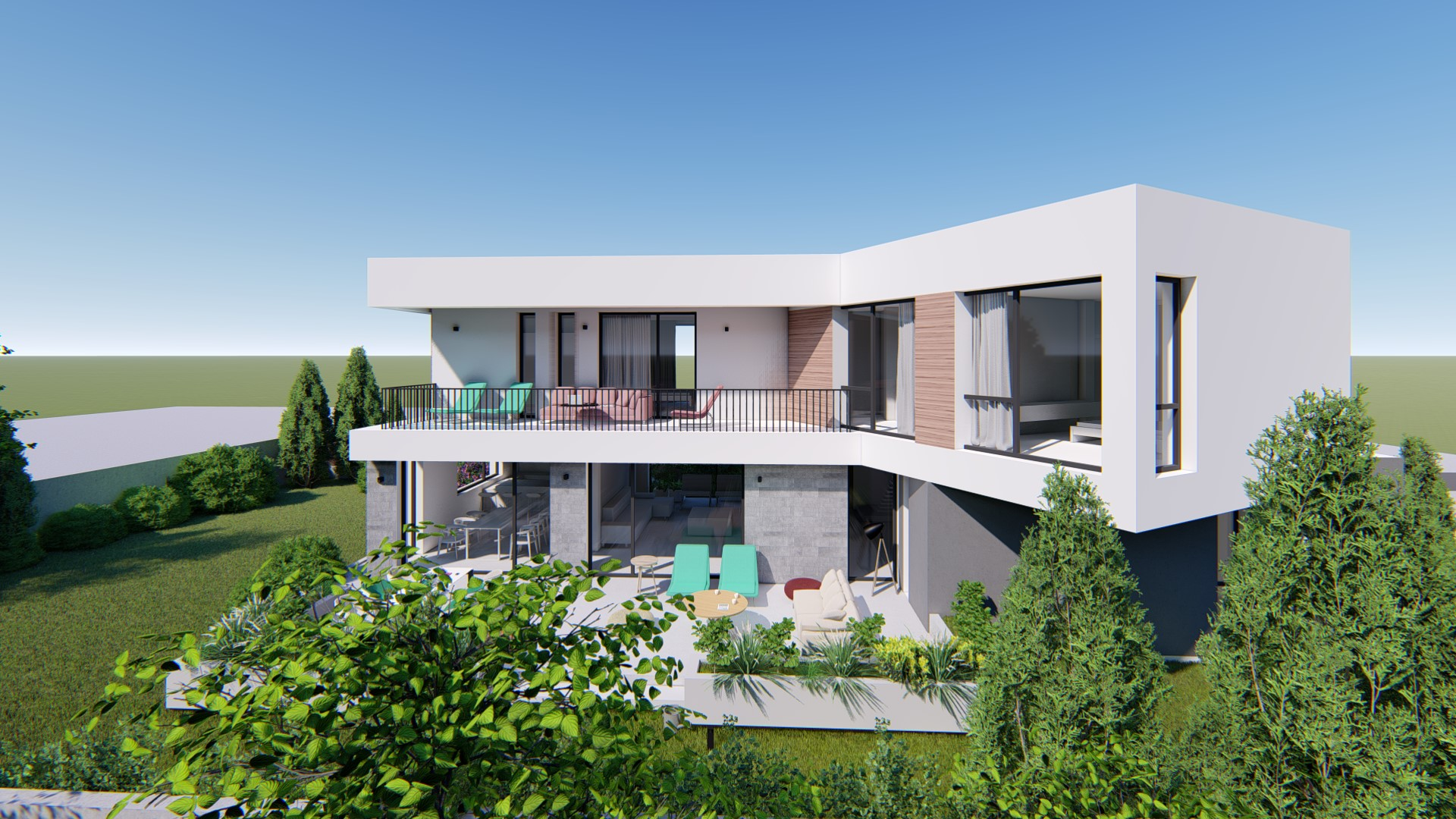 1 casa Potcoavei_Photo – 4