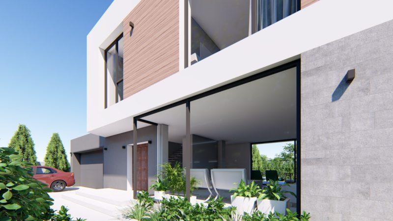 1 casa Potcoavei_Photo – 7