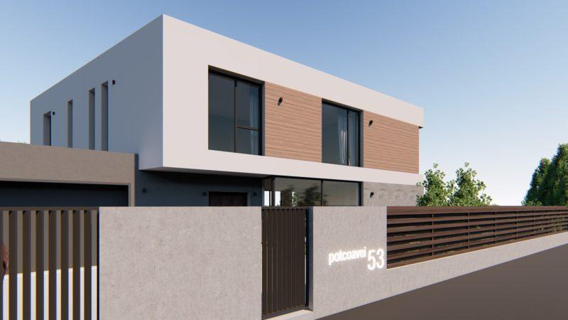 2 casa Potcoavei_Photo – 16